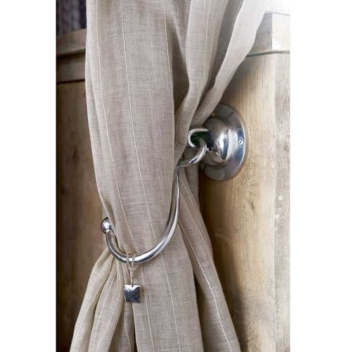 TREMONT HOUSE CURTAIN HOOK von RM