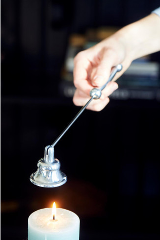 RM CLASSIC CANDLE SNUFFER von RM